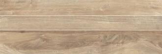Kronos Ske 2.0 Wood oak doga 2.0 40x120cm KRO6651