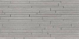 Lea Ceramiche Basaltina Stone Project sabbiata 30x60cm LG9BS05