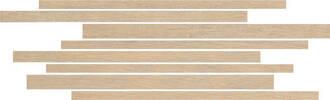 Love Tiles Fusion beige 15x37cm 663.0063.0021
