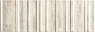 Love Tiles Ground white 20x60cm 664.0106.0011