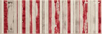 Love Tiles Ground cream 20x60cm 664.0106.0311