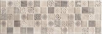 Love Tiles Ground light grey 20x60cm 664.0108.0471