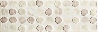 Love Tiles Ground white 20x60cm 664.0107.0011
