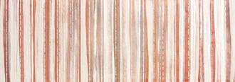 Love Tiles Splash red 35x100cm 664.0141.0241