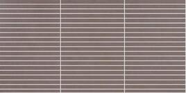 Agrob Buchtal Elements tabakbraun 30x60cm 280816