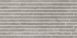 Marazzi Brooklyn grey 30x60cm ML7T