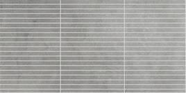 Agrob Buchtal Elements zementgrau 30x60cm 281373