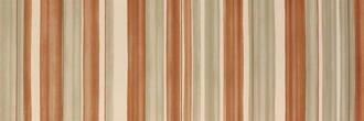 Marazzi Colorup beige arancio 32.5x97.7cm MJUR