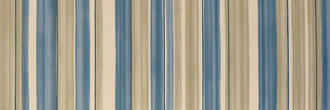 Marazzi Colorup beige arancio 32.5x97.7cm MJUS