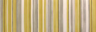 Marazzi Colorup bianco grigio nero giallo 32.5x97.7cm MJUQ
