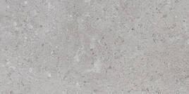 Marazzi Mystone - Gris Fleury grigio 30x60cm MLLA