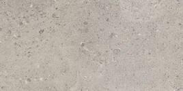 Marazzi Mystone - Gris Fleury taupe 30x60cm MLKX