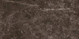 Margres Prestige Emperador Black 30x60cm 36PT5 NR