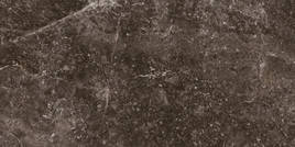 Margres Prestige Emperador Black 45x90cm 49PT5 PL