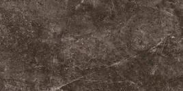 Margres Prestige Emperador Black 60x120cm 62PT5 PL