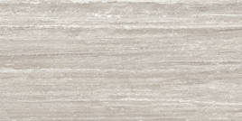 Margres Prestige Travertino Grey 60x120cm 62PT3 PL