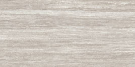 Margres Prestige Travertino Grey 60x120cm 62PT3 NR