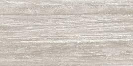 Margres Prestige Travertino Grey 45x90cm 49PT3 NR