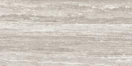 Margres Prestige Travertino Grey 30x60cm 36PT3 PL