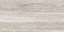 Margres Prestige Travertino Grey 30x60cm 36PT3 NR