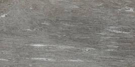 Marazzi Mystone - Pietra di Vals antracite 60x120cm ML00