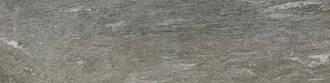 Marazzi Mystone - Pietra di Vals antracite 30x120cm ML7C