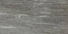 Marazzi Mystone - Pietra di Vals antracite 30x60cm ML7R