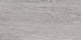 Marazzi Mystone - Pietra di Vals greige 30x60cm MLCW