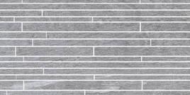 Marazzi Mystone - Pietra di Vals grigio 30x60cm MLWS