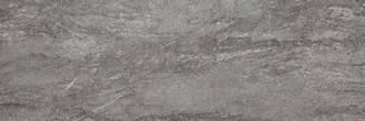 Marazzi Mystone - Pietra Italia 20mm grigio 40x120cm MHE0