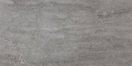 Marazzi Mystone - Pietra Italia grigio 30x60cm ML68