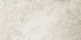 Marazzi Mystone - Quarzite beige 30x60cm MLGT