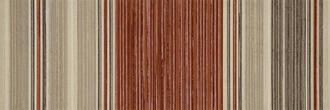 Marazzi Oficina7 avorio beige rosso tabacco 32.5x97.7cm MKVD