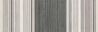Marazzi Oficina7 bianco grigio antracite 32.5x97.7cm MKVA