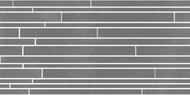 Marazzi SistemN neutro grigio scuro 30x60cm M84Z