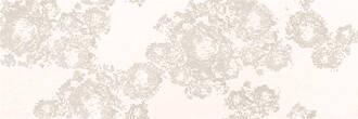 Marazzi Stonevision thassos fiore 32.5x97.7cm MHZ1