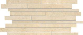 Pastorelli Quarzdesign beige 30x60cm P002752