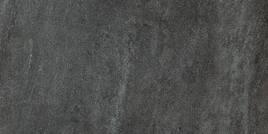 Pastorelli Quarzdesign fume 30x60cm P002714