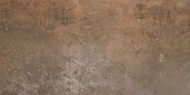 ceramicvision Gravity Oxide 30.6x62.5cm CV62727