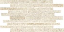 Margres Slabstone White 29x49cm B35SL1