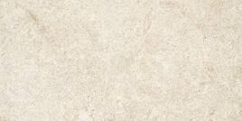 Margres Slabstone White 30x60cm 36SL1TNR