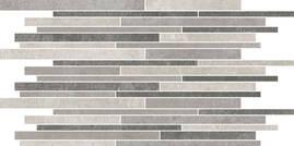 Villeroy & Boch Atlanta grey multicolor 30x50cm 2656 AL69 8