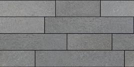 Kronos Rocks alta 30x60cm KRO6441