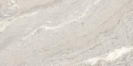 Agrob Buchtal Evalia graubeige 30x60cm 283103HR
