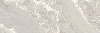 Agrob Buchtal Evalia graubeige 30x90cm 393105H