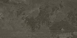 Agrob Buchtal Kiano kohleschwarz 30x60cm 431941
