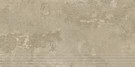 Agrob Buchtal Kiano sahara beige 30x60cm 431939