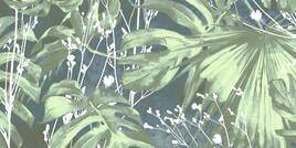 Agrob Buchtal Modern White tropical garden 30x60cm 283113H