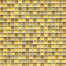 Agrob Buchtal Tonic gold mix 30x30cm 069875