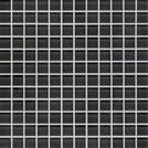 Agrob Buchtal Tonic schwarz 30x30cm 060394